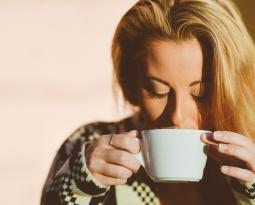 Schnupfen Jucken, Allergien und weitere Schimmelerkrankungen